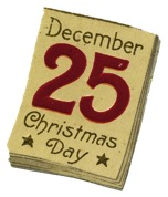 Why Do We Celebrate Christmas on December 25? | Christ 2R Culture ...